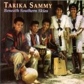 Tarika Sammy - Inô! - Guess what it is!
