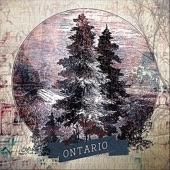 Ontario - Home