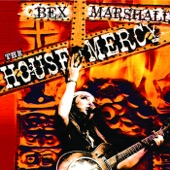 Bex Marshall - Big Man
