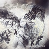 Samothrace - A Horse of Our Own