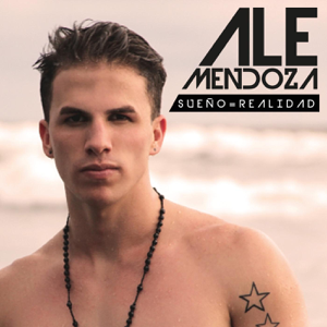 Ale Mendoza - Ready 2 Go (Remix) [feat. Dyland & Lenny]