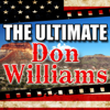 The Ultimate Don Williams - Don Williams
