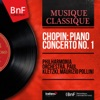 Chopin: Piano Concerto No. 1 (Mono Version) ジャケット写真