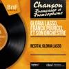 Récital Gloria Lasso (Mono version), Gloria Lasso & Franck Pourcel and His Orchestra