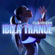 Various Artists - Club Sessions Ibiza Trance