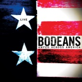 BoDeans - Closer to Free
