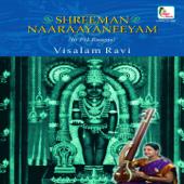 Shreeman Naaraayaneeyam (In 101 Raagas)