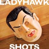Ladyhawk - Corpse Paint