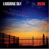 Laughing Sky - Come On