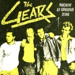 The Gears - Elks Lodge Blues