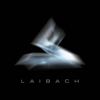 Laibach - The Whistleblowers artwork
