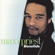 Close To You - Maxi Priest