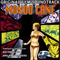 More (Theme from Mondo Cane)