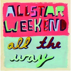 Allstar Weekend - Mr Wonderful - Line Dance Music