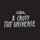 A Cross the Universe (Live)
