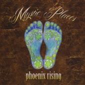 Phoenix Rising - Atlantis