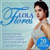 Lola Flores 20 Éxitos, Lola Flores