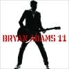Live In Barcelona - EP, Bryan Adams