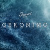 Geronimo - Single, Sheppard