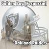 Oakland Raiders - Single