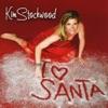Kim Stockwood - A Marshmallow World