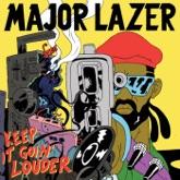 Keep It Goin' Louder (feat. Nina Sky & Ricky Blaze) - Single