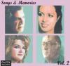 Songs & Memories, Vol. 2