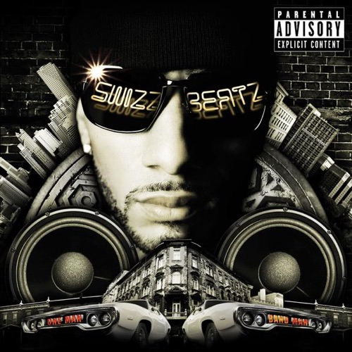 Swizz Beatz - Come and Get Me (feat. Cassidy) - Single