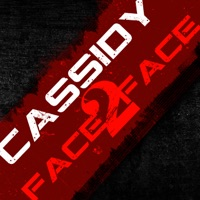 Face 2 Face - Single Mp3 Download