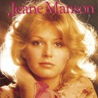 Jeane Manson - Une Américaine à Paris