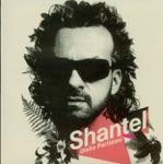 Shantel - Immigrant Child