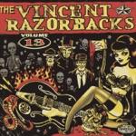 Vincent Razorbacks - Hell On Halloween