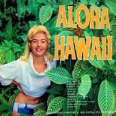 Harry Kaapuni - Hawaiian Holiday