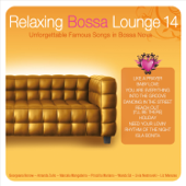 Relaxing Bossa Lounge 14