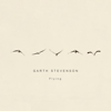 Flying - Garth Stevenson