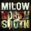 Start:19:56 - Milow - You And Me