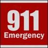 911 Emergency Sound Effects