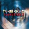 Hypnotize U - Single, N.E.R.D