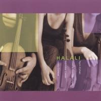 Halali by Halali on Apple Music