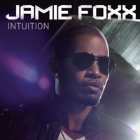Intuition Mp3 Download