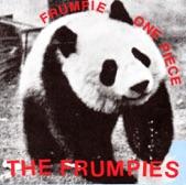 The Frumpies - Eunuch Nights