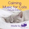 Calming Music for Cats - Reduce Anxiety During Fireworks, Sickness, Pregnancy, Grooming - RelaxMyCat
