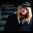 Download lagu Georgina Jackson - Wouldn't It Be Loverly.mp3
