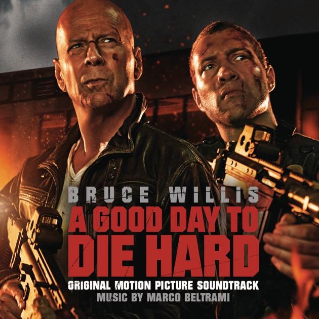 Die Hard All Movies Free Download