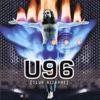 U96 - Movin'