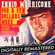 Ennio Morricone - For a Few Dollars More (Original Motion Picture Soundtrack) [Remastered]