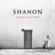 Shanon - Tuhat Ja Üks Ööd