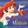 Various Artists - The Little Mermaid (An Original Walt Disney Records Soundtrack)