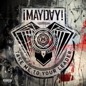 Mayday! - TNT (feat. Dead Prez)
