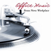Office Music: Bossa Nova Workplace, Soft Guitar Music in the Office, Anti Stress and Mental Stimulation - Office Music Specialists - Office Music Specialists